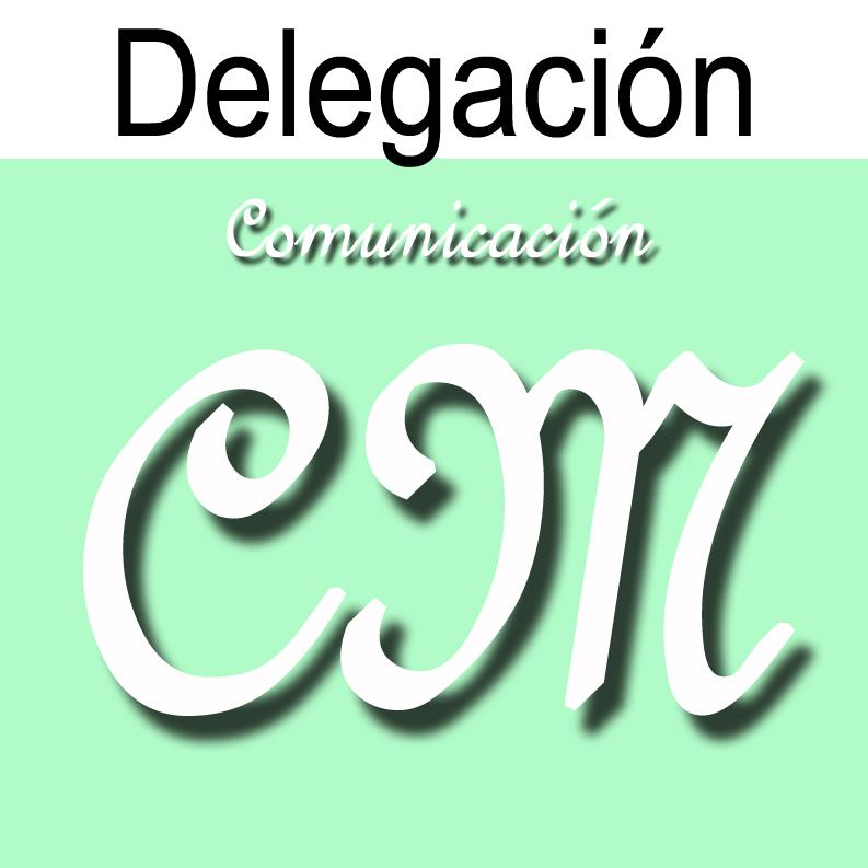 LogoComunicacion