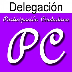 LogoParticipación