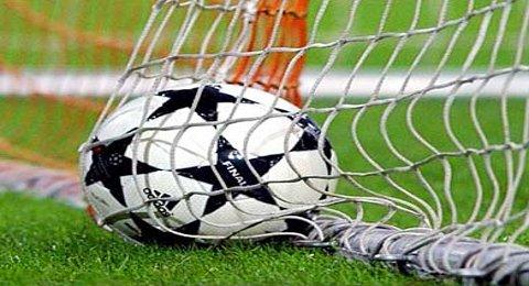 pelota-de-futbol