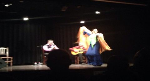 ultimo dia flamenco2