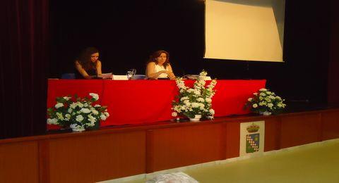 PONENCIA MARIA ROSAL2 (1)