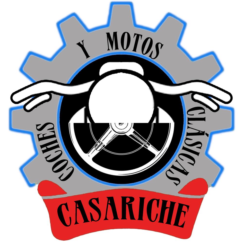 logo_cochesymotos_clasicas4