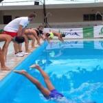 clausura cursos natacion2