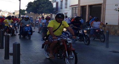 ii quedada motos (2)