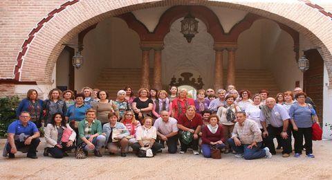 2014-10-16 Casariche visita Écija_014