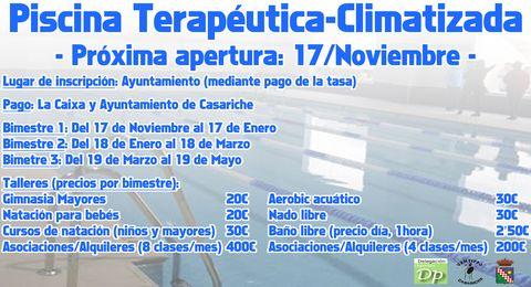 cartel_piscina2014 (1)