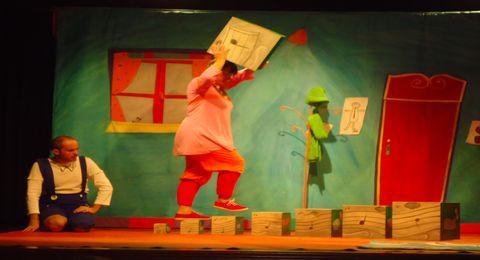 teatro infantil chiquichico (3)