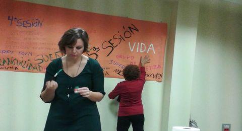 taller fisioterapia post cancer de mama (1)