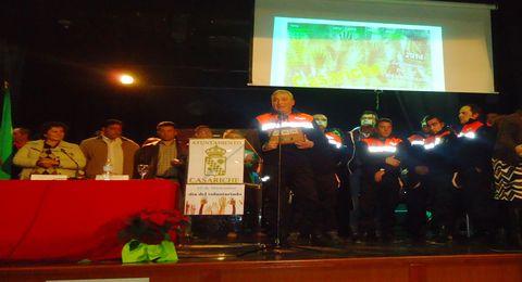 ENTREGA PREMIO PROTECCION CIVIL CASARICHE (3)