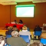 seminario cuidadores (1)
