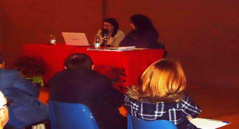 seminario cuidadores (2)