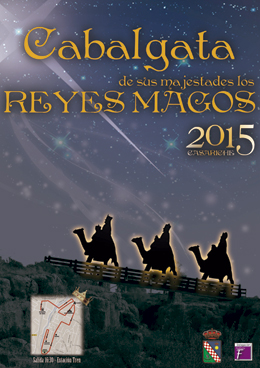 Cabalgata-Reyes-2015-Casariche-Web