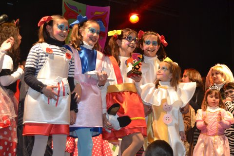 carnaval096
