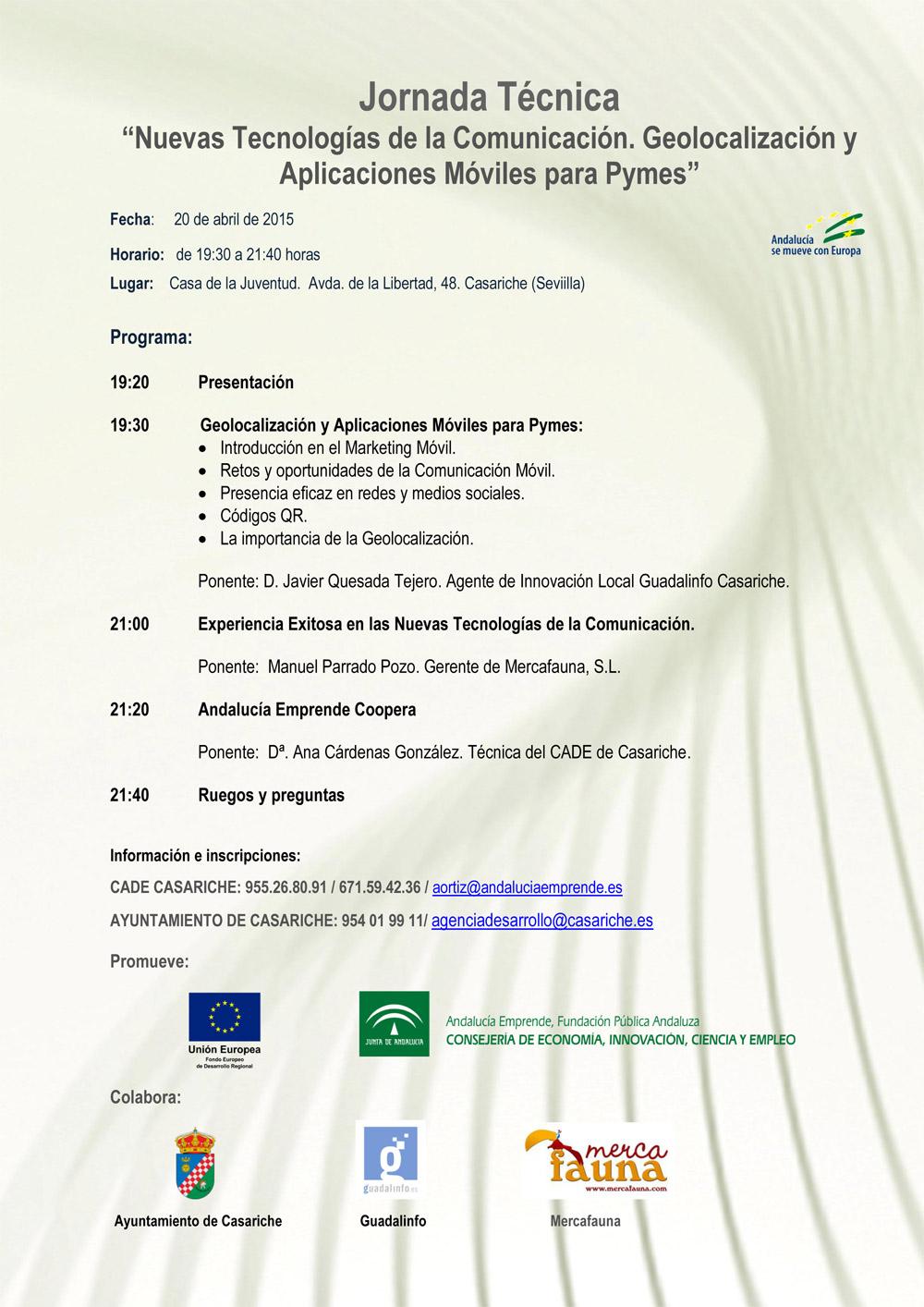 http://www.casariche.es/wp-content/uploads/2015/03/Nuevas-Tecnologias-de-la-Comunicaci%C3%B3n.Casariche.jpg