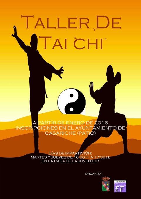 taichi16
