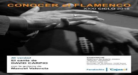 flam21f