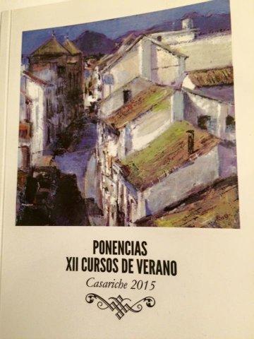 libro05